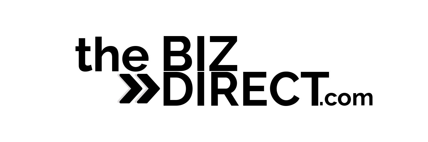 cropped-The-Biz-Direct-Logo-1.jpg