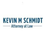 Law Office of Kevin M. Schmidt P.C