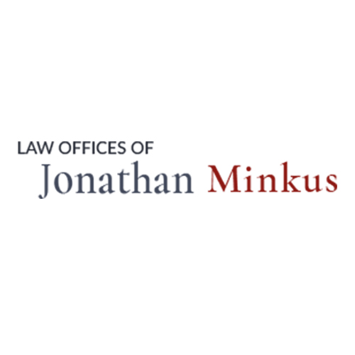 Law Offices of Jonathan Minkus