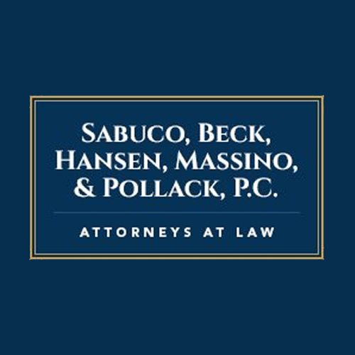 Sabuco, Beck, Hansen & Massino, P.C.
