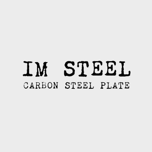 IM Steel, Inc.